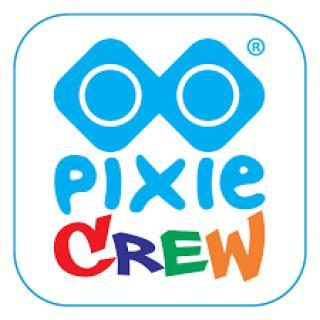 Black Friday - slevy až 70 % na potřeby pro děti od Pixie crew