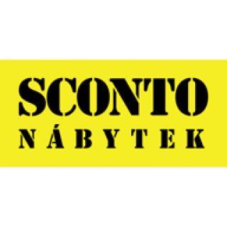 Akce: 1+1 na matrace a rošty od Sconto