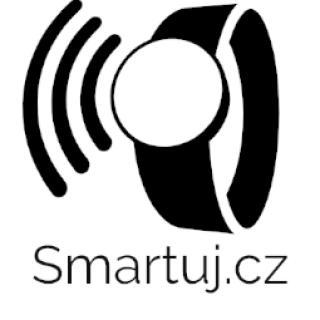 Doprava zdarma od Smartuj.cz