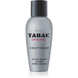 Tabac Craftsman voda po holení pro muže 150 ml pánské 150 ml