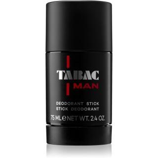 Tabac Man deostick pro muže 75 ml pánské 75 ml