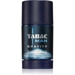 Tabac Man Gravity deostick pro muže 75 ml dámské 75 ml