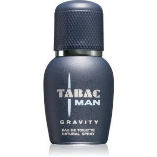 Tabac Man Gravity toaletní voda pro muže 30 ml pánské 30 ml