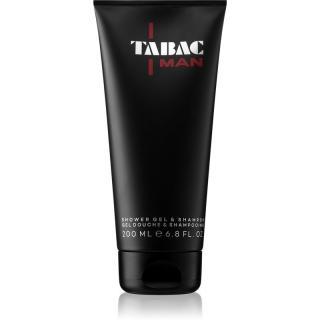 Tabac Man sprchový gel pro muže 200 ml pánské 200 ml