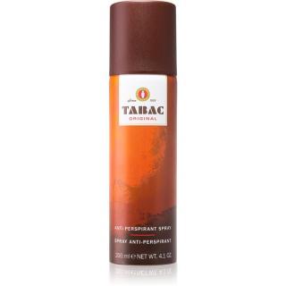 Tabac Original antiperspirant pro muže 200 ml pánské 200 ml