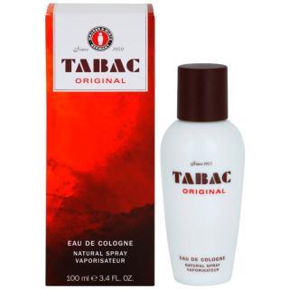 Tabac Original kolínská voda pro muže 100 ml pánské 100 ml