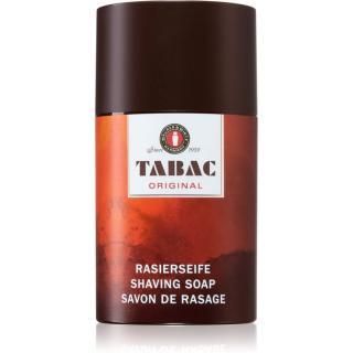 Tabac Original mýdlo na holení pro muže 100 g pánské 100 g