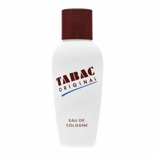 Tabac Tabac Original kolínská voda pro muže 300 ml