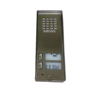TABLO MIWUS-525/2 D  1M