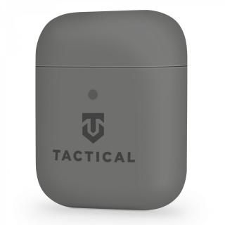 Tactical Velvet Smoothie silikonové pouzdro Apple AirPods bazooka