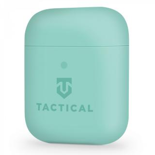 Tactical Velvet Smoothie silikonové pouzdro Apple AirPods maldives