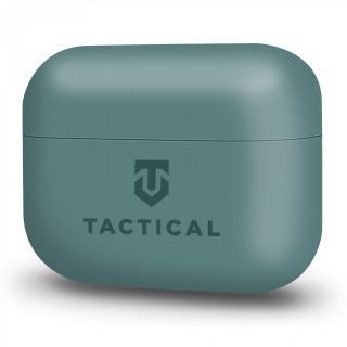 Tactical Velvet Smoothie silikonové pouzdro Apple AirPods Pro bazooka