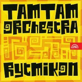 Tam - Tam Orchestra – Rytmikon