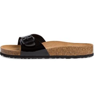 Tamaris Dámské pantofle 1-1-27520-26-018 36 dámské