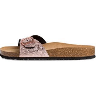 Tamaris Dámské pantofle 1-1-27520-26-985 38 dámské