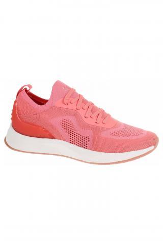 Tamaris dámské tenisky 1-23705-22 coral 38