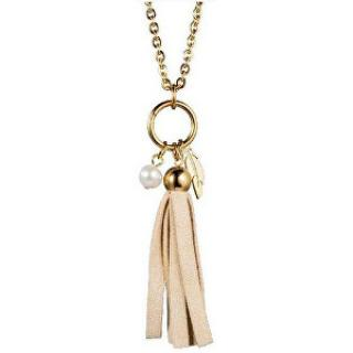 Tamaris Dámský náhrdelník Tamaris Bella TJ006