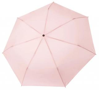 Tamaris Dámský plně automatický skládací deštník Tambrella Auto Open/Close Tamaris Rose dámské