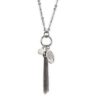 Tamaris Originální náhrdelník Tamaris Bella TJ001