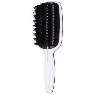 Tangle Teezer Blow-Styling kartáč na vlasy pro rychlejší foukanou pro polodlouhé až dlouhé vlasy dámské