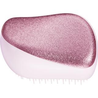 Tangle Teezer Compact Styler Candy Sparkle kartáč na vlasy dámské