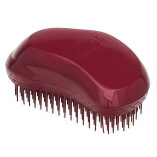 Tangle Teezer Thick & Curly kartáč na vlasy pro vlnité a kudrnaté vlasy