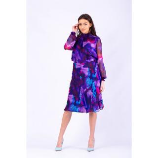 Taravio Womans Skirt 002 10 dámské Other 44