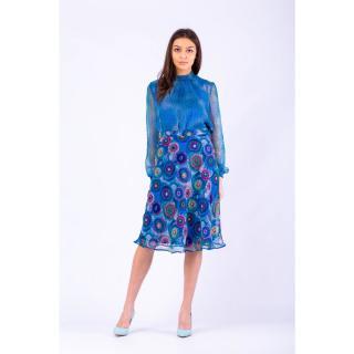 Taravio Womans Skirt 002 4 dámské Other 36