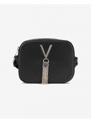 Tascapane Cross body bag Valentino Bags dámské černá