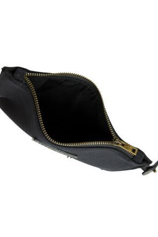 Taška Gant O1. Small Make Up Pouch dámské černá
