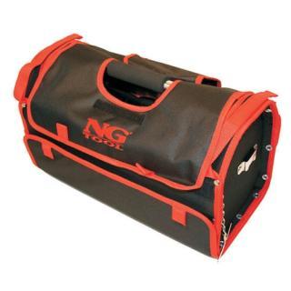 Taška na nářadí malá ND 585880