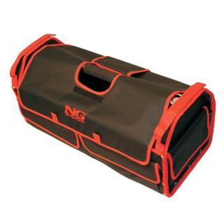 Taška na nářadí velká POLYTEX 620x290x310mm ND 585780