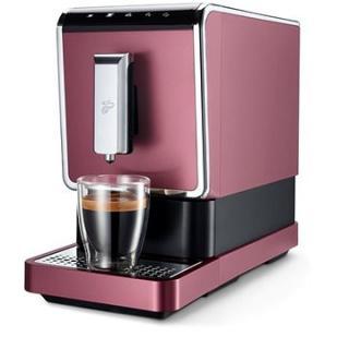 Tchibo Esperto Caffé 1.1 Dark Red Limitovaná edice