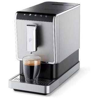 Tchibo Esperto Caffé 1.1 stříbrný