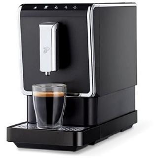Tchibo Esperto Caffé
