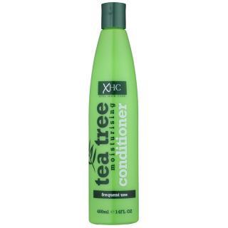 Tea Tree Hair Care hydratační kondicionér pro každodenní použití 400 ml dámské 400 ml