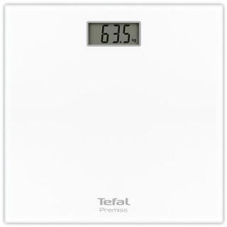 Tefal PP1061V0 Premiss