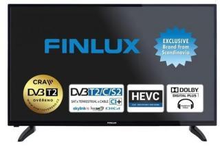 Televize finlux 32fhd4560