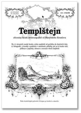 Templštejn - Vojkovský Rostislav, Juroš Ladislav