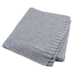 Teplá deka pro miminka Varianta: 13