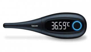 Teploměry ovulační teploměr beurer ot 30