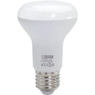 TESLA LED 7W E27 reflektor