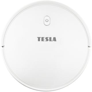 Tesla RoboStar iQ300 - Nový, pouze rozbaleno - Robotický vysavač a mop 2v1
