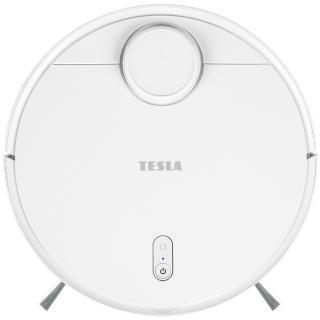 Tesla RoboStar iQ600 - Zánovní - Robotický vysavač