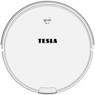 Tesla RoboStar T60 - white - Robotický vysavač