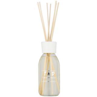 THD Diffusore Fior Di Luna aroma difuzér s náplní 200 ml 200 ml