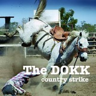 The DOKK – Country strike
