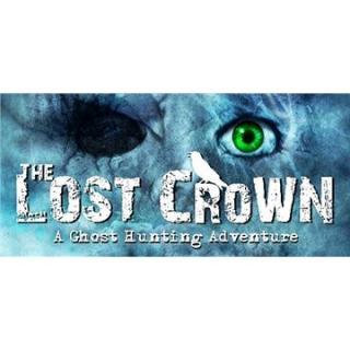 The Lost Crown (PC) DIGITAL