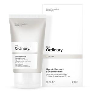 The Ordinary Pleťová báze High-Adherence Silicone Primer 30 ml dámské