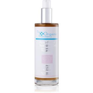 The Organic Pharmacy Skin čisticí gel 100 ml dámské 100 ml